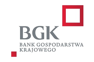 Bank gospodarstwa K Logo